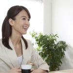 職場の愛されキャラから学ぶ「人間関係が良好な人の特徴」