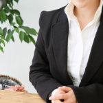 職場の人間関係を円滑にする「タイプ別苦手な上司とのつきあい方」