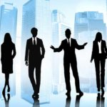 大企業に向いている人・向いていない人の特徴(経験のもと各5つ)