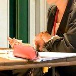 「仕事のできる人・できない人の特徴」長年の会社生活から傾向を分析