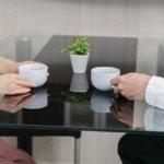 円滑なコミュニケーションの取り方 ~ 口下手でも会話が弾む方法