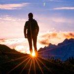 精神的に「成熟した人の5つ特徴」~自分らしく、納得のいく人生を!