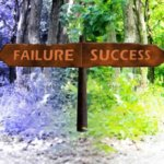 人生の選択に悩んでいる方に!「会社を辞めるべきかを判断する方法」