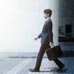 「会社を辞めるタイミング」いつ退職?自分や会社に最適な時期とは?