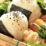 「おいしい手作り弁当を効率良く作る方法」ダイエット・健康・節約にも!