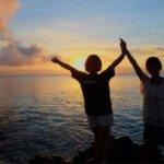 親友と言える5つの条件 ~親友になる・作る・確認する方法