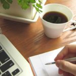 「ウェブデザイン技能検定3級の試験対策」一発合格する勉強方法