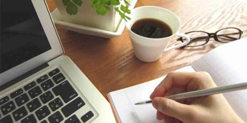 ウェブデザイン技能検定3級の試験対策