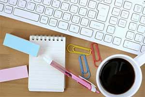 Webクリエイター能力認定試験の試験対策