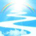 夢を叶える方法 ~ 希望を持ち、実現するために大切な5つのこと
