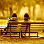 人間関係を断捨離する方法 ~ 友達・付き合う人の選び方