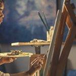 感性豊かな人の特徴 – 7つの共通点と感性を磨く方法