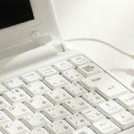 WordPress – Twitterのフォローボタンをサイドバーに設置する方法