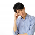 優柔不断な人の特徴と直し方  – 決断力がない理由と改善策