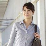 性格がいい人の特徴 – 好印象を与える10の共通点