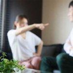 決めつける人の心理的特徴と対処法 – 思い込みが激しい原因と対策