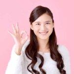 嫉妬される人の特徴と対処法 – 妬まれる理由と対策