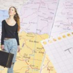 海外旅行におすすめの国 – 行ってよかった観光地は?