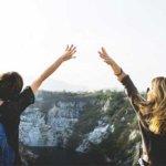 おすすめの世界遺産 – 行ってよかった海外旅行の観光地