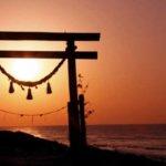 おすすめの神社 – 謎多きパワースポット4社