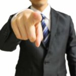 パワハラ上司の特徴と対処法 – どういうタイプがなる?対策は?