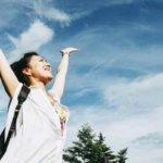理想の働き方 – 自分らしく生きるための仕事の条件とは?