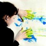 芸術家肌の特徴 – どういう意味?どんな性格?