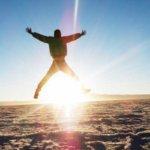 自分を生かす方法(生き方) – 変わり者のススメ