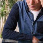 心に闇がある人の特徴 – 要注意な5つの傾向