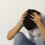 心が病んでいる人の特徴と対処法(接し方)