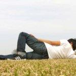仲間外れにされる人の特徴と対処法 – なぜ?どうすればいい?