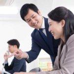 上司に好かれる部下の特徴 – 関係を改善する方法は?