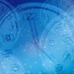 他人の時間を奪う人の特徴 – 無意識に行動してませんか?