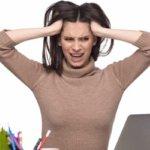 すぐキレる人の特徴と対処法 – 怒る・カッとなる理由・心理