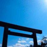 神様仏様からの歓迎・祝福サイン – 神社仏閣で合図に気づこう!