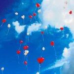 愛は信頼であり自由である – 束縛や支配は欲でありエゴである