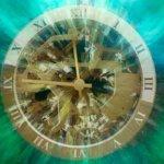 時間は伸び縮みする – 加速する時間の中で時間を操る方法