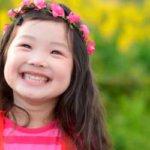 『笑う門には福来たる 』は本当か – 笑いで幸せを呼ぶには