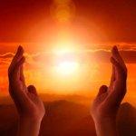 大和の民よ。心に太陽を宿す者よ。その光を絶やすことなかれ