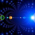 皆、三種の神器を持っている② – それを作動し、次元上昇する