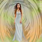 新型コロナウイルスは太陽の天使 – 弥勒菩薩であり閻魔大王