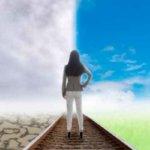 一つ一つの選択が行き先を決める – 感情・言葉・反応に注意