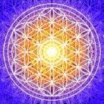 大和とは互いに自立しながらも繋がることで生まれる大調和=太陽