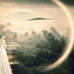 謙虚で素直でこそ通れる弥勒道 – 慢心には魔が入り込む