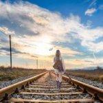 気になる・好き・得意を追求し世に活かす – 今こそ自分の道へ