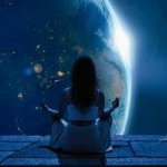 今をどう捉え、どう行動するかで、自分や地球の未来が変わる