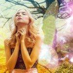 人生や社会を想像&創造する – 愛・感謝・自立・調和をもとに
