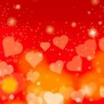 『欲』は満たすことを願うもの、『愛』は溢れ出るもの