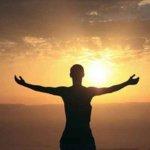 知と智の違い – 知者は賢者・愚者になりうるが、智者は聖者。