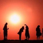 日の丸の意味 – それは日本人の使命。今、それを果たす時